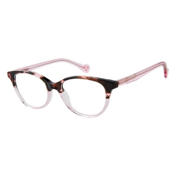 My Little Pony Angel Eyeglasses